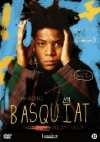 JEAN-MICHEL BASQUIAT - The Radiant Child (2010) (2010) (import)