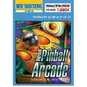 EA Best Selections Microsoft Pinball Arcade