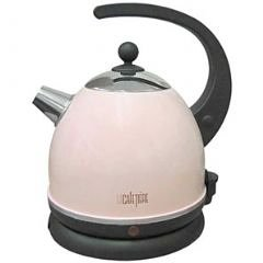 La Cafetiere Electric Kettle - Pink