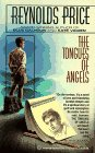 Tongues of Angels (034537102X) by Price, Reynolds