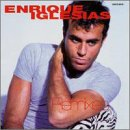 Enrique Iglesias - Remixes - Zortam Music