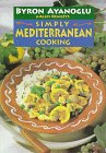 Simply Mediterranean Cooking