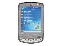 HP iPAQ HX2750 - Pocket PC