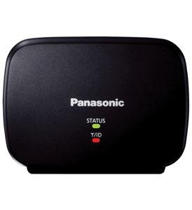 -Panasonic Consumer Panasonic Repeater For Dect 6.0 + Models