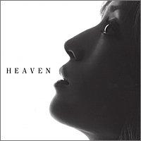 HEAVEN(DVD付)(浜崎あゆみ/ayumi hamasaki/Yuta Nakano/Shingo Kobayashi/KZB/tasuku/Tatsuya Murayama/Koji Morimoto/Shunichi Kogai)