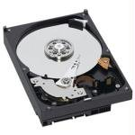 Western Digital WD10EARS 1 TB Caviar...