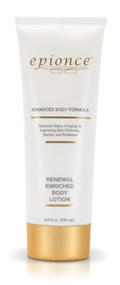 Epionce Epionce Renewal Enriched Body Lotion