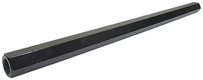 Allstar Performance 56709 3/4 ALUMINUM HEX TUBE панель для планшета ipad 3 4 ipad3 ipad4 1piece for ipad 3 4