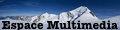Espace Multimedia
