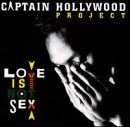 Captain Hollywood Project - I Love The 90