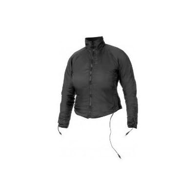 d334149e6 Firstgear Women's 65 Watt Heated Jacket Liner - X-Small/Black ...