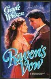 Raven'S Vow (0373289499) by Gayle Wilson