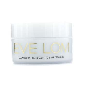 Eve Lom Cleanser - 50ml/1.6oz