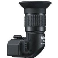 Nikon DR-6 Anglefinder