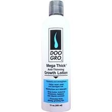 Doo Gro Mega Thick Anti Thinning Growth Lotion, 12 Ounce