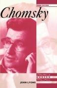 Chomsky PDF