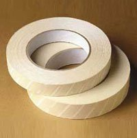 268006-pt-268006-tape-indicator-autoclave-strate-line-for-steam-60yd-x-1-ea-by-propper-mfg-co-by-the