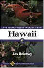 Hawaii: The Ecotravellers\\\' Wildlife Guide (Ecotravellers Wildlife Guides)