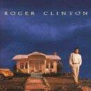 echange, troc Roger Clinton - Nothing Good Comes Easy