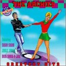 ARCHIES - Archies Party - Zortam Music