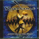 Riverdance: Music From the Show Bill Whelan