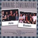 winning-combinations-by-asia
