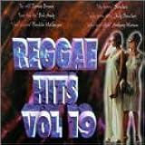 Reggae Hits Vol.19