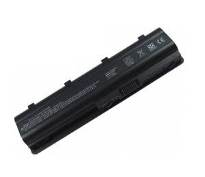 Laptop Battery for HP G42-220BR G42-221BR G42-224CA G42-228CA G42-230BR Notebook Battery Laptop Power TM Branded