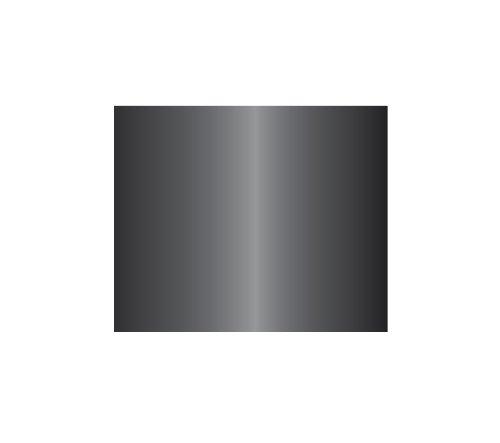 Bodenplatte-Stahl-schwarz-fr-KaminofenHolzofen