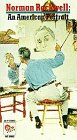Norman Rockwell: American Portrait [VHS]