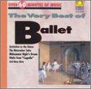 Best of Ballet