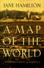Map of the World, JANE HAMILTON