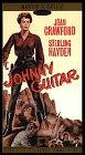 Johnny Guitar [VHS]