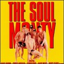 echange, troc Various Artists - Soul Monty