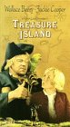 Treasure Island [VHS]