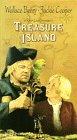 Treasure Island [VHS]