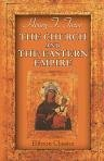 img - for The Church and the Eastern Empire book / textbook / text book