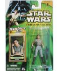 Princess Leia General Star Wars Action Figure