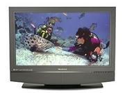 "SYNTAX-BRILLIAN OLEVIA 237T 37 LCD HDTV WITH BUILT-IN ATSC/NTSC/QAM TUNER"""