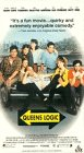 Queens Logic [VHS] [Import]