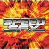 ダンスマニア・スピード・プレゼンツ スピードSFX