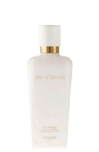 Jour d' Hermes Lait Parfume pour le Corps 200 ml Lozione Corpo Donna