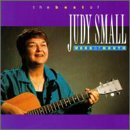 Best of Judy Small