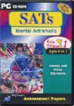 SATs Mental Arithmetic Key Stage 1