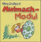 Mutmach-Modul. CD-ROM f�r Windows 95/...