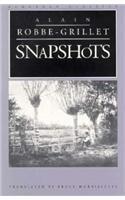 Snapshots (European Classics)