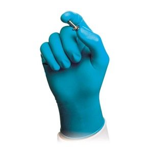 ansell-585190-nitrile-95-cleaning-gloves-large-10-0260-category-cleaning-gloves