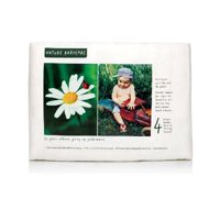 Nature Babycare Baby Diapers