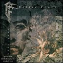 Celtic Frost - Parched with Thirst Am I and Dying [Musikkassette] [US-Import] - Zortam Music