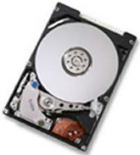 hts721080g9at00-hitachi-travelstar-7k100-hard-drive-hts721080g9at00